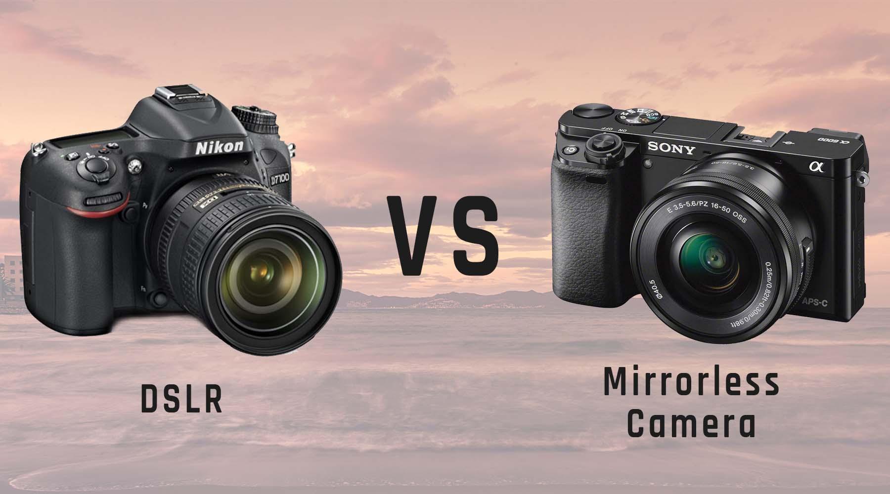 Sony a7 III: Cảm biến full frame 24MP \u0026 4K Mirrorless có giá 1.999 USD · Nikon xác nhận máy ảnh mirrorless full-frame mới sẽ ra mắt vào năm 2019