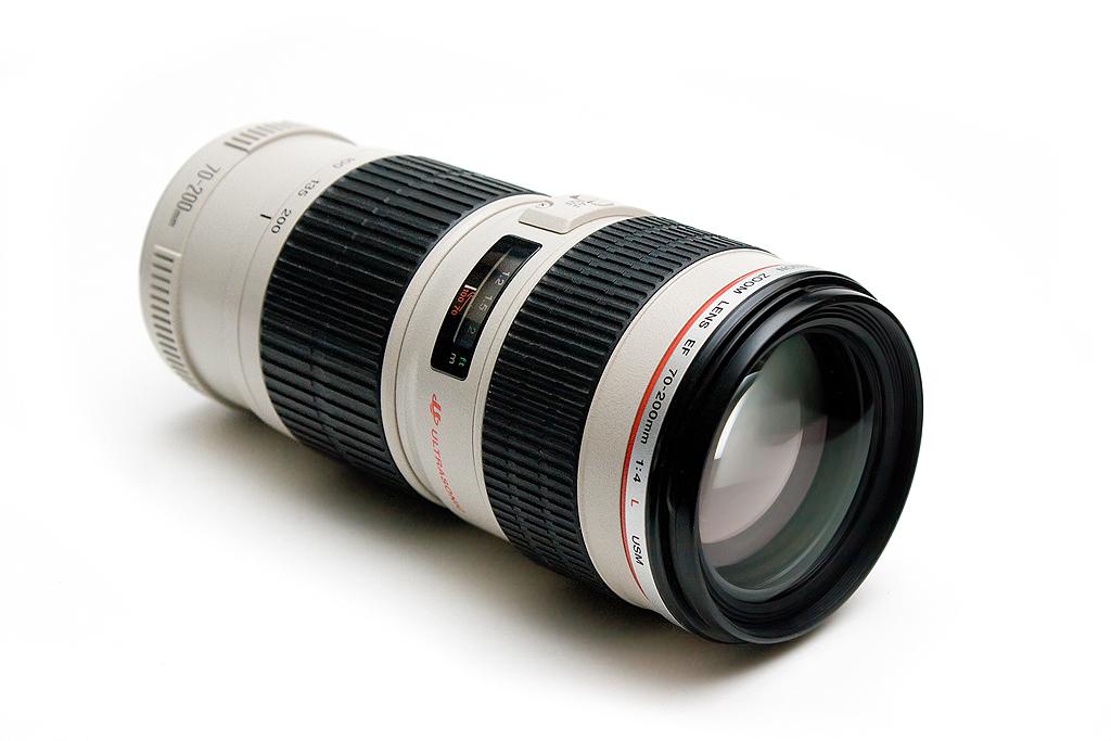 Kết quả hình ảnh cho Canon EF 70-200mm f/4